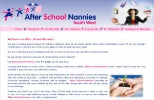 portfolio-afterschoolnannies